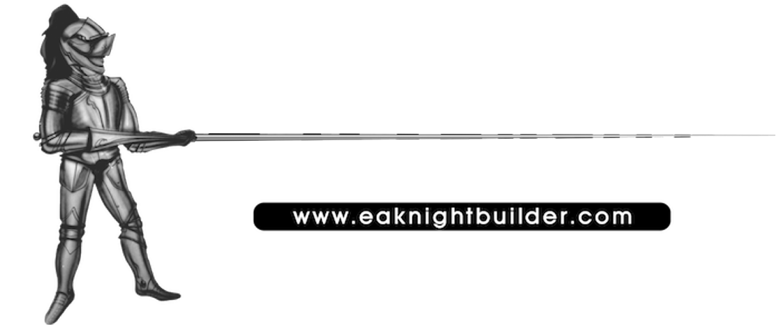 ea-knight-logo-with-web